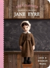 Cozy Classics Jane Eyre Cover Image