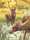 U Sier Lapalang Cover Image