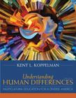 Understanding Human Differences: Multicultural Education for a Diverse America, Enhanced Pearson Etext with Loose-Leaf Version - Access Card Package [ (What's New in Curriculum & Instruction) Cover Image