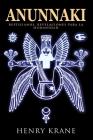 Anunnaki: Reptilianos, Revelaciones para la Humanidad Cover Image