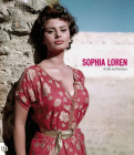 Sophia Loren: A Life in Pictures Cover Image