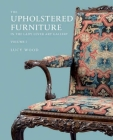Upholstered Furniture in the Lady Lever Art Gallery Cover Image