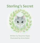 Sterling's Secret Cover Image