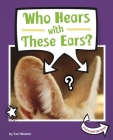 Who Hears with These Ears? Cover Image