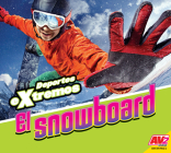 Snowboard (Snowboarding) Cover Image