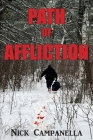 Path of Affliction Cover Image