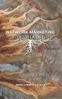 Network Marketing Desde La Raíz Cover Image