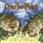 Otter Twin Magic Cover Image