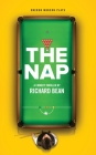 The Nap Cover Image