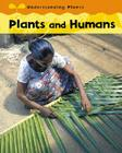 Plants and Humans Cover Image