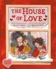 The House of Love Cover Image