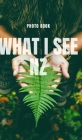What I see NZ Cover Image