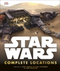 Star Wars Complete Locations Cover Image