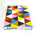 Eames: Beautiful Details Cover Image