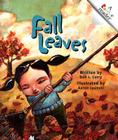 Fall Leaves (A Rookie Reader) Cover Image