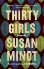 Thirty Girls Cover Image