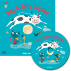 Hey Diddle Diddle (Classic Books with Holes Us Soft Cover with CD) Cover Image