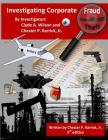 Investigating Corporate Fraud Cover Image