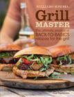 Grill Master (Williams-Sonoma) Cover Image