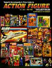 Tomart's Encyclopedia & Price Guide to Action Figure Collectibles, Volume 2: G.I.Joe Thru Star Trek Cover Image