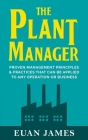 The Plant Manager Cover Image