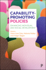 Capability-Promoting Policies: Enhancing Individual and Social Development Cover Image