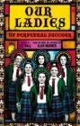 Our Ladies of Perpetual Succour (Faber Drama) Cover Image