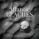 East Coast Atlantic Beaches Cover Image