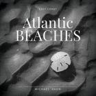 East Coast Atlantic Beaches Cover Image
