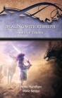Dealing with Resheph: Spirit of Trouble: Strategies for the Threshold #6 Cover Image