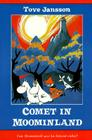 Comet in Moominland Cover Image