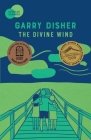 The Divine Wind Cover Image