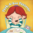 Peek-A-Boo Passover Cover Image