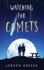 Watching for Comets Cover Image