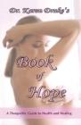 Karen Drake's Book of Hope Cover Image