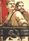 Russia in the Shadows Cover Image