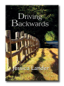 Driving Backwards Cover Image