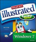 Windows 7 Guided Tour Cover Image