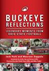 Buckeye Reflections: Legendary Moments from Ohio State Football Cover Image