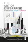 The Art of Enterprise: Entrepreneurship of the Design Professional Cover Image
