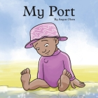 My Port Cover Image