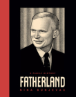 Fatherland: A Family History Cover Image