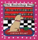 The Bookshop Dog Cover Image