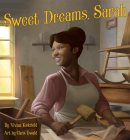 Sweet Dreams, Sarah Cover Image