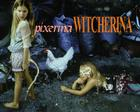 Pixerina Witcherina Cover Image