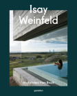 Isay Weinfeld Cover Image