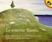 La Senorita Runfio Cover Image