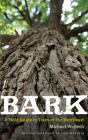 Bark: A Field Guide to Trees of the Northeast Cover Image