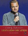 Leonardo DiCaprio Cover Image