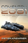 Coventry 2091 Cover Image